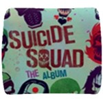 Panic! At The Disco Suicide Squad The Album Back Support Cushion