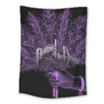 Panic At The Disco Medium Tapestry