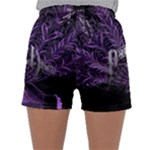 Panic At The Disco Sleepwear Shorts