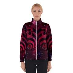 Bassnectar Galaxy Nebula Winterwear by Onesevenart