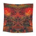 WALL TAPESTRY - Square Tapestry (Large)