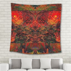 Square Tapestry (Large)
