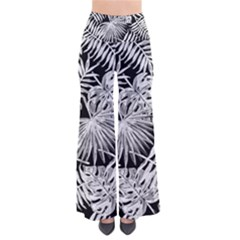 Tropical Pattern Pants by ValentinaDesign