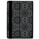 Oriental pattern Apple iPad Pro 9.7   Flip Case View4