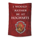 Gryffindor Banner - Small Tapestry