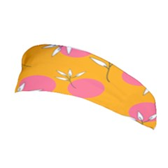 Playful Mood Ii Stretchable Headband by allgirls