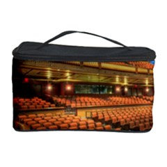 Florida State University Cosmetic Storage Case by BangZart