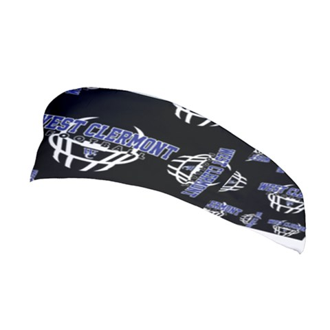 Stretchable Headband