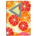 Citrus Play Apple iPad Pro 10.5   Flip Case View1
