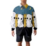 Cute cats Wind Breaker (Kids)