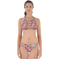 Lovely Shapes 2a Perfectly Cut Out Bikini Set