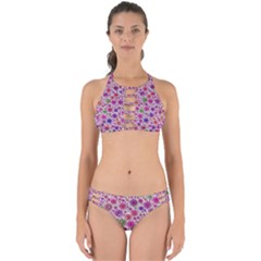 Lovely Shapes 3a Perfectly Cut Out Bikini Set