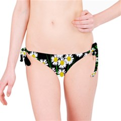 Bouquet Geese Flower Plant Blossom Bikini Bottom