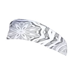 Mandala Pattern Floral Stretchable Headband