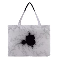 Almond Bread Quantity Apple Males Medium Tote Bag