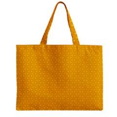 Texture Background Pattern Zipper Mini Tote Bag by Nexatart