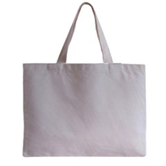 White Background Abstract Light Medium Tote Bag