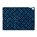 WOVEN2 BLACK MARBLE & DEEP BLUE WATER Apple iPad Pro 10.5   Hardshell Case View1