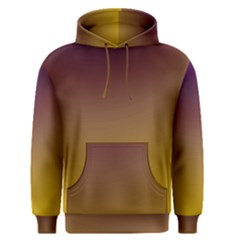 Course Colorful Pattern Abstract Men s Pullover Hoodie