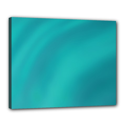 Background Image Background Colorful Canvas 20  X 16