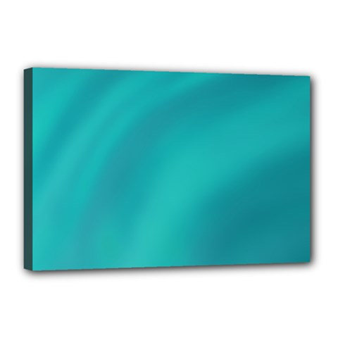 Background Image Background Colorful Canvas 18  X 12
