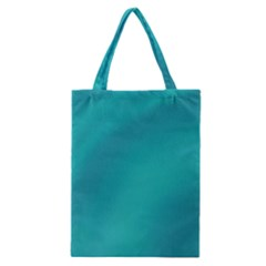 Background Image Background Colorful Classic Tote Bag