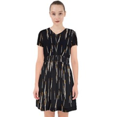 Rain Cigarettes Transparent Background Motion Angle Adorable In Chiffon Dress by Mariart