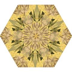 Art Nouveau Mini Folding Umbrellas by 8fugoso