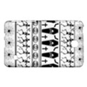 Halloween pattern Samsung Galaxy Tab 4 (7 ) Hardshell Case  View1