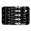 Halloween pattern Samsung Galaxy Tab 2 (7 ) P3100 Hardshell Case  View1