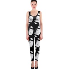 Footballs Icreate Onepiece Catsuit by iCreate