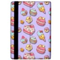 Sweet pattern Apple iPad Pro 12.9   Flip Case View4