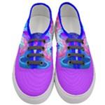 alien sneakers - Women s Classic Low Top Sneakers