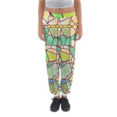 Mosaic Linda 2 Women s Jogger Sweatpants