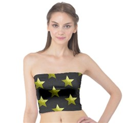 Stars Backgrounds Patterns Shapes Tube Top