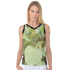 Img 20171006 235641 Img 20170911 101344 Women s Basketball Tank Top by Nsglobal