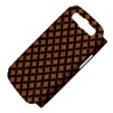 CIRCLES3 BLACK MARBLE & RUSTED METAL Samsung Galaxy S III Hardshell Case (PC+Silicone) View4