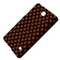CIRCLES3 BLACK MARBLE & RUSTED METAL Samsung Galaxy Tab 4 (7 ) Hardshell Case  View4