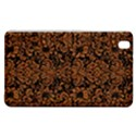 DAMASK2 BLACK MARBLE & RUSTED METAL (R) Samsung Galaxy Tab Pro 8.4 Hardshell Case View1
