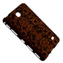 DAMASK2 BLACK MARBLE & RUSTED METAL (R) Samsung Galaxy Tab 4 (8 ) Hardshell Case  View5