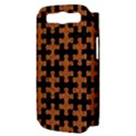 PUZZLE1 BLACK MARBLE & RUSTED METAL Samsung Galaxy S III Hardshell Case (PC+Silicone) View3