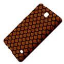 SCALES1 BLACK MARBLE & RUSTED METAL Samsung Galaxy Tab 4 (7 ) Hardshell Case  View4