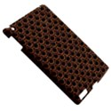 SCALES2 BLACK MARBLE & RUSTED METAL (R) Apple iPad 3/4 Hardshell Case View5