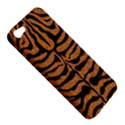 SKIN2 BLACK MARBLE & RUSTED METAL Apple iPhone 5 Hardshell Case View5