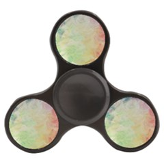 Painted Canvas                           Finger Spinner by LalyLauraFLM