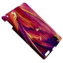 Abstract Acryl Art Apple iPad 3/4 Hardshell Case View5