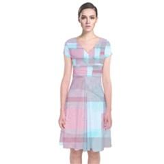 Thinkspring Heidi Dress