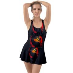 Dragon Swimsuit