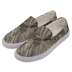 Color Magic Men s Canvas Slip Ons by JUST4U2