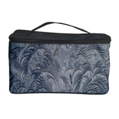 Abstract Art Decoration Design Cosmetic Storage Case by Celenk